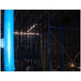 aluguel de escora de ferro preço na Cidade Tiradentes