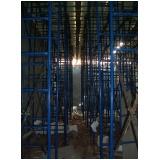 empresa de escora metálica para aluguel em Aricanduva