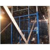 escoras de obras para alugar em Aricanduva