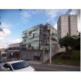 Locação Andaime em Vargem Grande Paulista