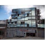 Locação de Andaimes Preço na Cidade Tiradentes
