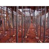 Locações de Escoras Metálicas em Brasilândia